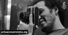 ¡Tomar fotografías no es delito!