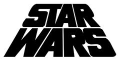 Gareth Edwards is directing a Star Wars spin-off written by Gary Whitta, and it'll be released on December 2016 - a year after Episode VII is released. Star Wars Film, Star Wars Rebels, Simbolos Star Wars, Star Wars Books, Star Wars Party, Star Wars Silhouette, Disney Silhouettes, Silhouette Vinyl, Hero Arts