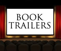 Great starting point if thinking about making book trailers w/kids.