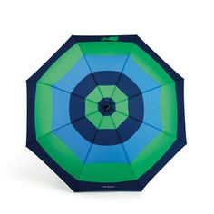 Yoyo Umbrella by Gina & May (http://www.ginaandmay.com), $30 (retail price $50), now featured on Fab.