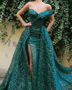 One shoulder green evening dresses long detachable skirt sparkle elegant cheap evening gown robe de soiree casamento 2020 – Gowns Cheap Evening Gowns, Evening Dresses, Prom Dresses, Formal Dresses, Sexy Dresses, Summer Dresses, Wedding Dresses, Tailored Dresses, Cinderella Dresses