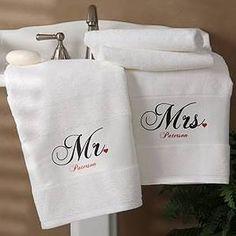 373 best designs for towels images on pinterest in 2018 dish rh pinterest com