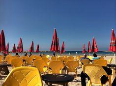 TEL AVIV Tel Aviv, Opera House, Building, Travel, Viajes, Buildings, Destinations, Traveling, Trips