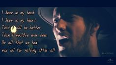 All For Nothing ~Kensington Edit by Heart Beat, My Heart, Kensington Band, Beautiful Lyrics, Band Quotes, Great Bands, Music Lyrics, I Love Music, In A Heartbeat