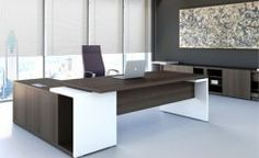 Contemporary Desks Find Desk Designs Pictures And Ideas regard to Contemporary Office Desk