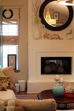 10 best vesta fireplace tv installation images tv above fireplace rh pinterest com