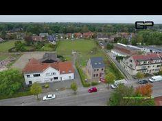 Goed gelegen perceel bouwgrond voor een HOB op een perceel van 887,70 m² http://www.grondenplatform.be/2016/11/goed-gelegen-perceel-bouwgrond-voor-een.html?utm_source=rss&utm_medium=Sendible&utm_campaign=RSS