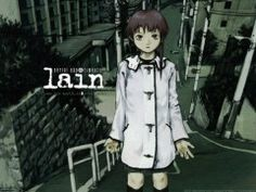 'Serial Experiments Lain' Getting Priced-Down Japanese Blu-ray Anime Release | The Fandom Post
