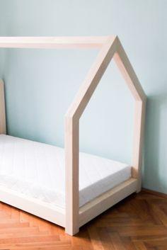 KUS DŘEVA – dřevěný nábytek z masivu – ruční výroba ze dřeva