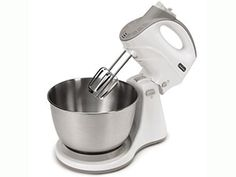 12 best kitchen aid images on pinterest kitchen aid mixer cooking rh pinterest com