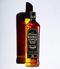 Good Whiskey, Scotch Whiskey, Irish Whiskey, Bourbon Whiskey, Whiskey Decanter, Whiskey Glasses, Whiskey Bottle, Bourbon Drinks, Home Brewing Beer