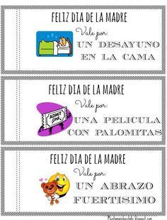 Vales+dia+de+la+madre+(10).jpg (569×748)