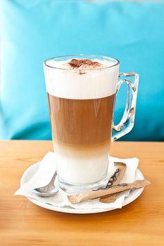 capuccino wake up call:-) Coffee Talk, I Love Coffee, Best Coffee, Coffee Break, My Coffee, Coffee Snobs, Coffee Express, Opening A Coffee Shop, Breakfast Desayunos