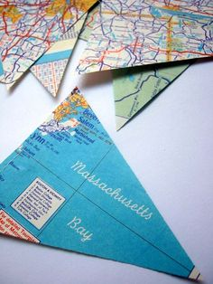 going away party or missionary farewell invitation