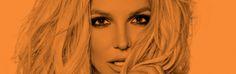 Britney Spears volta ao palco do VMA depois uma década