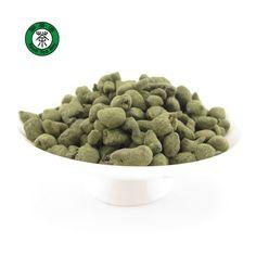 $16.99 (Buy here: https://alitems.com/g/1e8d114494ebda23ff8b16525dc3e8/?i=5&ulp=https%3A%2F%2Fwww.aliexpress.com%2Fitem%2FGinseng-Oolong-Tea-Ginseng-Wu-Long-Tea-Ren-sen-Wu-Long-Tea-Mellow-and-Sweet-Taste%2F1325785553.html ) Ginseng Oolong Tea 250g Ginseng Wu Long Tea Ren sen Wu Long Tea  Mellow and Sweet Taste T005 Aiding Digestion for just $16.99