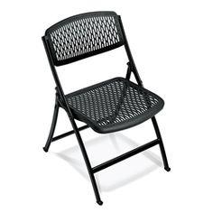High Quality Flex MityLite Folding Chair Sale Price $24.00 Sales Ask For Dana  855 653 8411