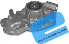 WATERPUMP TO SUIT: RENAULT ESPACE MK1 2.0i 2.2i 2.1Td 10/84 to 12/92 FUEGO 2.0i 2.1Td 10/82 to 10/85 RENAULT 18 2.0i 2.1Td 2.1D 11/80 to 12/86 TRAFIC Mk1 2.1D 05/85 to 02/89 MASTER Mk1 2.1D 08/80 to 07/98  COMPATIBLE NUMBERS: JR775053 T1468182 7701461405 7701463182