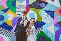Amber Gress Photography / Brooklyn still life photographer / brooklyn wedding photographer Loft Wedding, Wedding Pics, Wedding Shoot, Dream Wedding, Wedding Ideas, Still Life Photographers, Nyc Photographers, Nyc Wedding Photographer, Wedding Photography