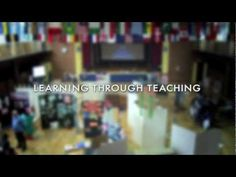 essay on 21st century learners youtube