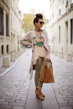 bag purses for women