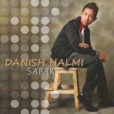 Danish Halmi  Sabar