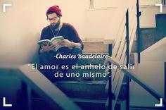Las mejores #frases de #amor de la #literatura #love #inspiration