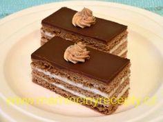 Tiramisu, Cake, Ethnic Recipes, Food, Kuchen, Essen, Meals, Tiramisu Cake, Torte