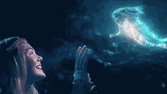 The Enchanted Storybook