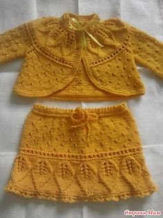 «Female Voice, Women, Eating, Knitting, Hand … - Diy And Craft Baby Cardigan Knitting Pattern Free, Baby Knitting Patterns, Knitting Designs, Baby Patterns, Knitting For Kids, Crochet For Kids, Crochet Baby, Knit Crochet, Knit Baby Dress