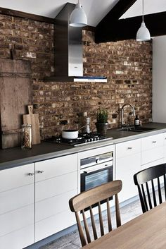 80 best room focus kitchen design images in 2019 kitchen decor rh pinterest com
