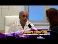 Despre terapia IMPULSER - YouTube Medical, Science, Film, Youtube, Gems, Therapy, Military, Movie, Film Stock