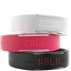 The Loop 2 Activity tracker is HERE! Check it out for yourself and get your Christmas shopping done early! Enjoy Free shipping on us- enter code Loopy15 at checkout. www.americanhomefitness.com