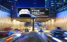 A digital billboard revolution: The top out-of-home advertising sites Ledsignsupply.com
