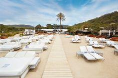Home   Blue Marlin Ibiza   Beach Club Ibiza