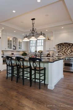 Houzz Kitchen Island Lighting Kitchen Island Light Fixture Home Sweet Home
