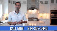 Kitchen Designers Scarsdale NY (914)-363-6440 #kitchendesignersscarsdaleny