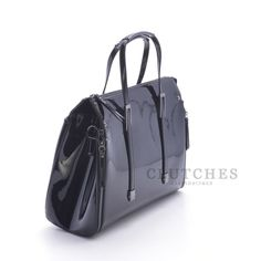 Женская сумка Celiya W70831 Black - интернет-магазин Clutches