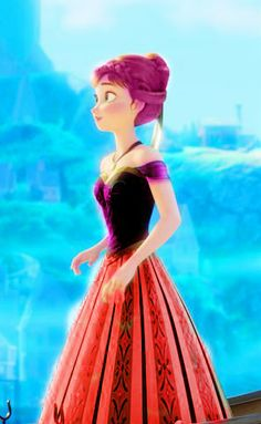This is 19 year old Rose. She has no powers, but extremely sweet. ~ADOPTED~ Her birthday is February 9th, 1996. Her mother is Demeter. Best Disney Movies, Disney Love, Disney Magic, Disney Frozen, Anna Frozen, Anna Disney, Disney And Dreamworks, Disney Pixar, Walt Disney