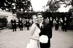 Amore Wedding Photography - San Diego Wedding Photographer - Wedding Photography Gallery