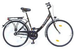Csepel kerékpár Budapest, Bicycle, Vehicles, Bike, Bicycle Kick, Bicycles, Car, Vehicle, Tools