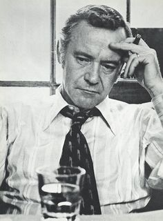 Jack Lemmon ... my favorite!