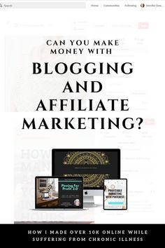 Pinning For Profit Printable Guide & Workbook Content Marketing, Affiliate Marketing, Online Marketing, Social Media Marketing, Marketing Strategies, Marketing Ideas, Marketing Tools, Make Money Blogging, Make Money Online