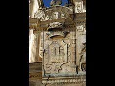 Fotos de: Burgos - Escudos Heráldicos