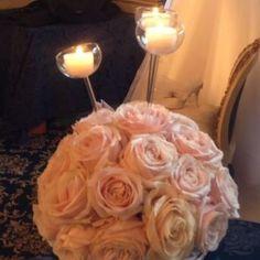 La scelta dei colori del matrimonio... Alessandro Tosetti www.tosettisposa.it Www.alessandrotosetti.com #abitidasposa #wedding #weddingdress #tosetti #tosettisposa #nozze #bride #alessandrotosetti