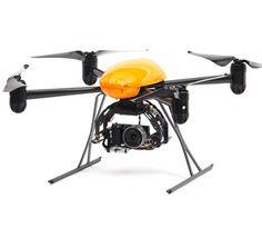 About Draganfly Innovations Inc. - Innovative UAV Aircraft & Aerial Video Systems - www.remix-numerisation.fr - Rendez vos souvenirs durables ! - Sauvegarde - Transfert - Copie - Restauration de bande magnétique Audio - Numérisation vidéo VHS, VHSC, SVHSC, Video8, Hi8, Digital8, MiniDv et Laserdisc
