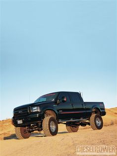 My future ride!!! Of course mine will have a camo trim and mud all over!!