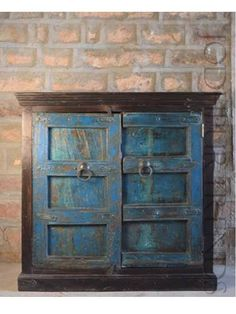 Antique Reproduction Furniture Jodhpur