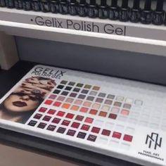 Nail Art Professionals Exclusive Shop #nailart #nailsticker #manicure #nailtreatment #nailgel