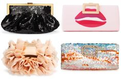 Say Happy Mother's Day with Roger Vivier Rendez-Vous Collection